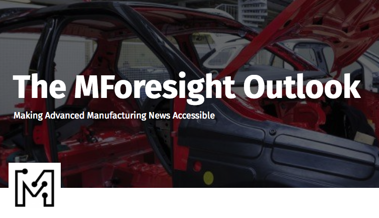 The MForesight Outlook