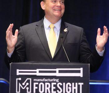 Congressman Tom Reed – 2