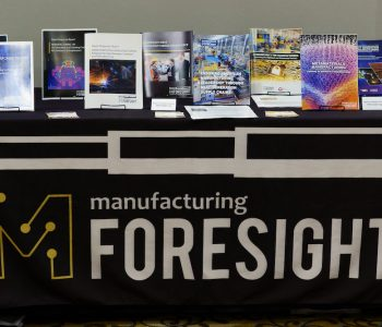MForesight reports & information table