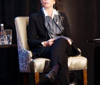 Sue Babinec