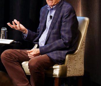 Fred Keller
