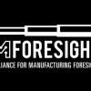 MForesight logo