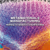 Metamaterials Report Cover